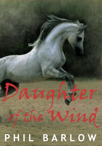 Daughter of the Wind Cover Layout 1 ebook
